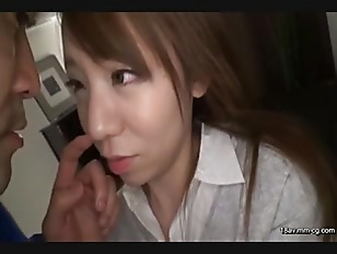 AFS-007-[中文]搭訕街上名媛人妻在家中拍AV!!在老公不在的自家內充滿背德感的中出性交!!人妻6人 in 新宿。涉谷。港區