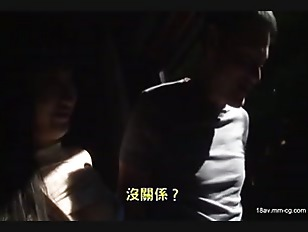 GNE-097-[中文]新。美少女貸切溫泉旅行 1