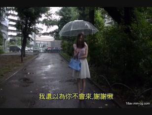 SCOP-338-[中文]徹底調查有男友辣妹的不滿!