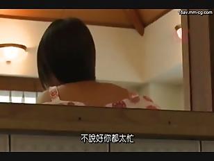 DIY-034-[中文]瞞著早洩草食系老公將我的老二當成「性玩具」偷偷伺養的變態新婚人妻 湊莉久