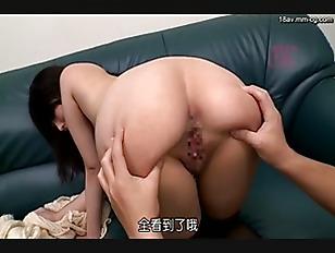 CEAD-030-[中文]獵男禁忌相姦。櫻井步
