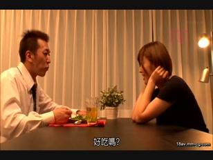 PGD-797-[中文]翹高的臀肉 誘惑性交 水野朝陽