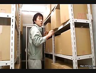 SNIS-401-[中文]翻開小穴。 一之瀨遙香