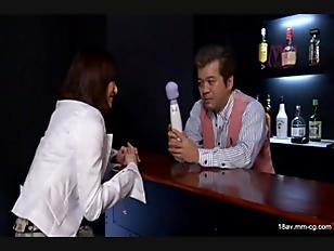 CETD-229-[中文]癡女醫。神波多一花