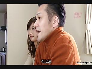 NSPS-356-[中文]獻給深愛的你.其實我....沉迷於喝酒的公公與我 神波多一花