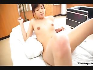 XVSR-054-[中文]護士呼叫鈴響起.....彩乃奈奈