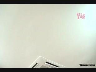 TMHK-033-[中文]歡迎來到貓咪正妹咖啡廳
