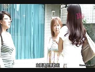 JKZK-039-[中文]聽說人妻非常飢渴上門請求立即可插 冱木真子