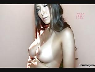 CETD-226-[中文]曬痕call girl 會員制高額包養頂級肉體 椎名由奈