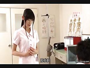 NTRD-022-[中文]變態扭曲性愛故事 讓男醫生上了我老婆 飯岡加奈子
