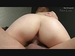 Tokyo Hot n1155 -[無碼]Tokyo Hot n1155 初裏美少女中出性處理道具調教 川奈優樹