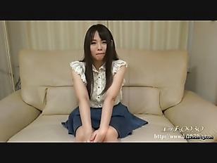 H0930 pla0088-[無碼]最新 H0930 pla0088 相澤 真結 Mayu Aizawa