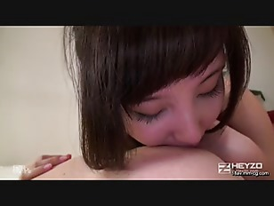HEYZO-1248-[無碼]最新heyzo.com 1248 伊籐果夏