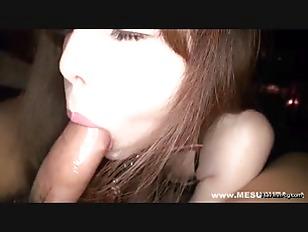 mesubuta 160620_1060_01-[無碼]最新mesubuta 160620_1060_01 俺之女102 伊東愛理