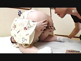 最新天然素人 050616_01-[無碼]最新天然素人 050616_01 巨乳調教 平茉莉
