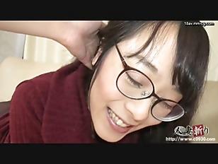 C0930 hitozuma1171 -[無碼]最新 C0930 hitozuma1171 橫橋 梓美 Azumi Yokobashi