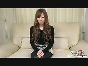 C0930 hitozuma1180 -[無碼]最新 C0930 hitozuma1180 鈴田 明海 Akemi Suzuta