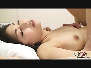 H0930 ki161027 -[無碼]最新 H0930 ki161027 片山 葵 26歲Aoi Katayama