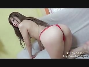 H0930 ori1434-[無碼]最新 H0930 ori1434 鈴田 明海 Akemi Suzuta