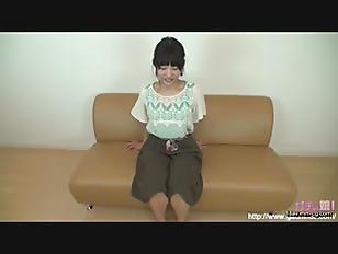gachi1061 -[無碼]最新gachin娘!gachi1061 實錄面接119 茉莉