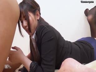 HEYZO-1401-[無碼]最新heyzo.com 1401 美癡女 淫亂課外授業 椎名