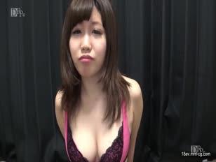 HEYZO-1523-[無碼]最新heyzo.com 1523 不停!天國變得有趣 朝川