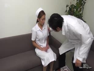 HEYZO-1534-[無碼]最新heyzo.com 1534 吸上手巨乳護士 北山