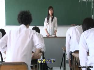 JUC-962-[中文]女教師監禁輪姦。千紘真奈美