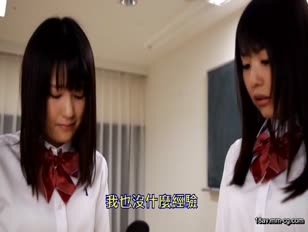 MDS-739-[中文]下流同班同學的性教育 佐籐遙希 蕾 木村都那