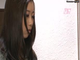 JUX-028-[中文]被好色公公染指的美女媳婦 稻川夏目