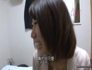 MAS-099-[中文]素人女孩出租服務 續 VOL.62
