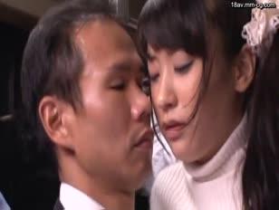 DANDY-309-[中文]【三時間】 公車癡漢性侵年輕少婦特集