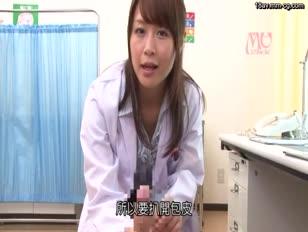 RCT-455-[中文]淫語日常的世界