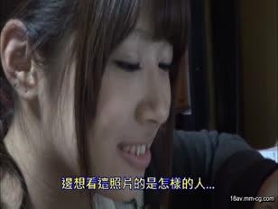 YRZ-073-[中文]在網路PO上自己的性感照的好色素妹,與她們商量拍A片