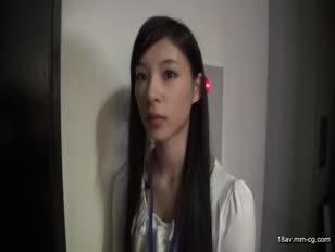 SDMU-019-[中文]SOD女員工公司外秘 業務報告首度公開! 身體力行的性愛研修 3部署一共240分鐘 SP