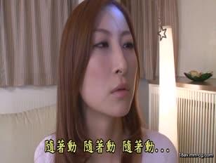 VENU-346-[中文]近親〔催眠〕相姦 因我的催眠術而變成母狗的母親 愛笑麗羅