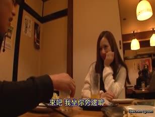 DV-1496-[中文]無法拒絕的好色美女 前原友紀