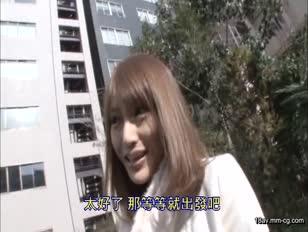 ABS-218-[中文]明日花綺羅 「PLAY STAGE壓軸」