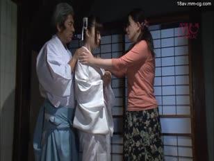 SHKD-562-[中文]姦淫婚禮奇譚。倉持結愛