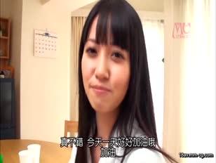 MIGD-614-[中文]顏射中出肛交性愛 朝倉琴美