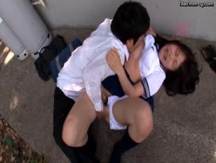 STAR-552-[中文]女高中生輪姦中出強暴 裕木真祐