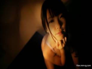 SNIS-084-[中文]巨根噗嗤噗嗤 青葉結衣
