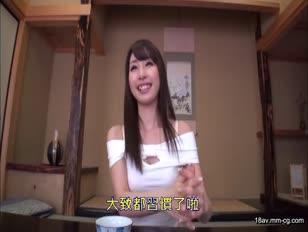 ABP-154-[中文]頂級性愛。綾美旬果