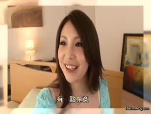 XV-1205-[中文]1000人當中只有一人,奇蹟的艷舌舔遍你全身後吞精性交 琴音莉亞
