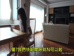 SGA-005-[中文]淫亂過激人妻 高瀨杏41歲AV初公開