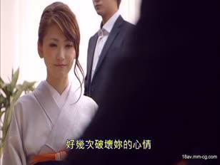 IPZ-438-[中文]美艷黑道女。香西笑