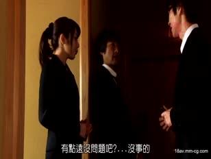 MDYD-922-[中文]被老公家族親戚一起輪姦的美女人妻 櫻井亞優