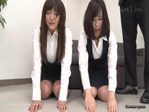 Tokyo Hot n1213-[無碼]Tokyo Hot n1213 W姦 平山菜摘,金子優菜