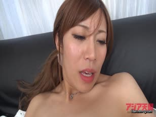 ASIA天國 0760-[無碼]最新ASIA天國 0760 AMATEUR COLLECTION MOE VOL3