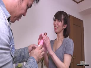 天然素人 011417_01-[無碼]最新天然素人 011417_01 獨自生活的女孩 給別人秀自慰第一次